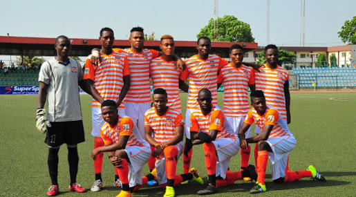 Eze: Sunshine Relieved To End Winless Streak With 3SC Victory