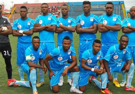 Onyedikachi: FC Ifeanyiubah Not Talking Yet About Winning Title