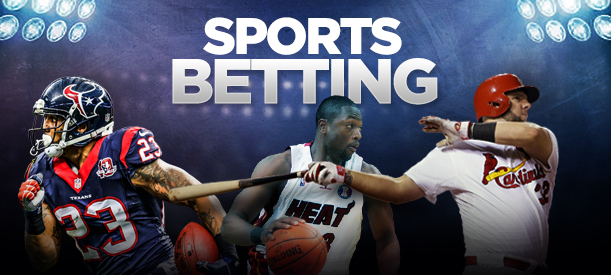 Image result for Nigerian sport betting center