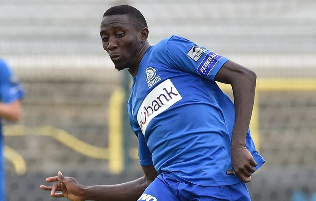 Newcastle Still Keen On £8m January Move For Ndidi