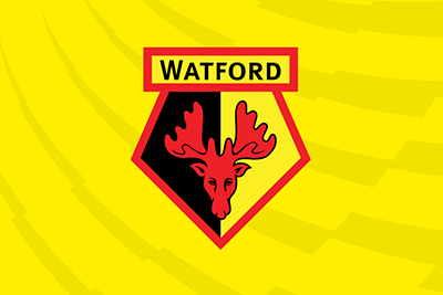 Watford Under Investigation Over Alleged Forgery By Club Owner