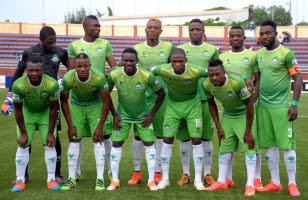 Fed Cup Final: FC Ifeanyiubah, Nasarawa Storm Lagos On Friday