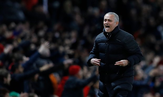 Mourinho Rules Out Rooney, Martial Vs Rostov, Defends Pogba