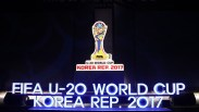 Image result for African reps get tricky draws in 2017 U-17 W'Cup