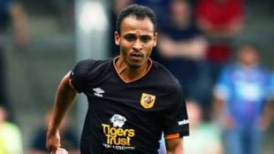Image result for Odemwingie scores on debut for Madura United