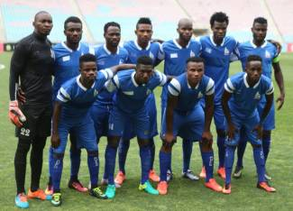 Image result for NPFL: 10-man Rivers Utd begin 2nd stanza with win over Nasarawa