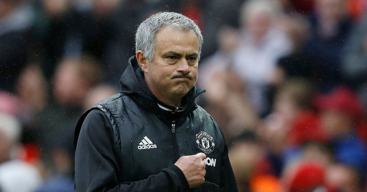 EPL KICK-OFF: Mourinho's Second Season Magic, Four Other Things To Look Forward To