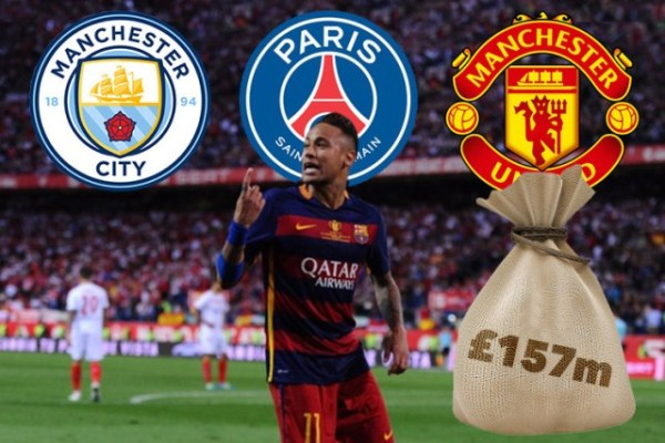 determinants of a footballers transfer fee