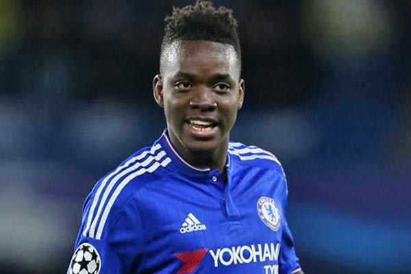 FIFA To Investigate Chelsea Over Underage Players' Transfers