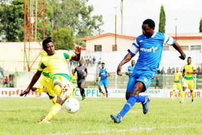 npfl-nigeria-professional-football-league-plateau-united-fc-ifeanyiubah-gombe-united-caf-champions-league-james-agberebi-completesportsnigeria.com