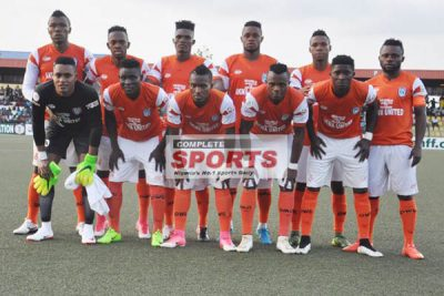 akwa united-akwa-united-complatesportsnigeria.com
