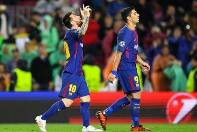 chelsea-as-roma-manchester-united-psg-bayern-barcelona-uefa-champions-league-completesportsnigeria.com