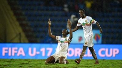 mali-ghana-u-17 world cup-world cup