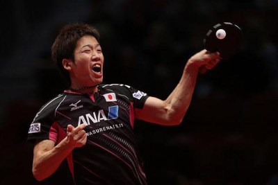 jun-mizutani-quadri-aruna-ittf-mens-world-cup-liebherr-2017-completesportsnigeria.com
