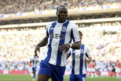 aboubakar-signs-new-four-year-deal-with-porto