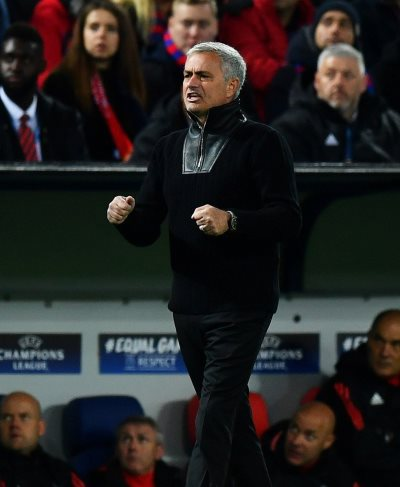 mourinho-says-nothing-special-facing-liverpool