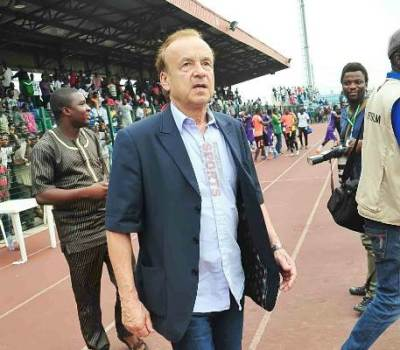 rohr-insists-on-strong-squad