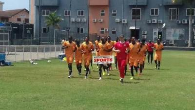 zambia-players-train-ahead-of-clash-with-eagles