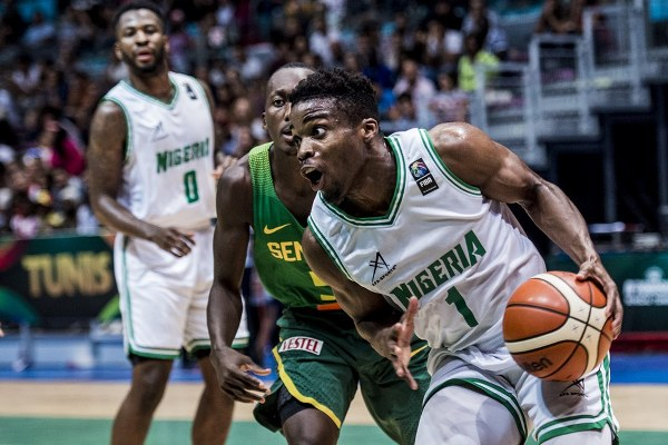 NBBF To Strengthen D'Tigers  With Overseas-Based Stars For Commonwealth Games