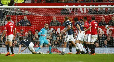 manchester united-man city-premier league-west brom-completesportsnigeria.com-csn