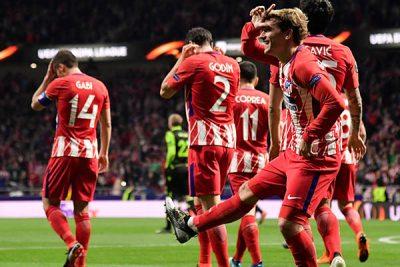 arsenal-cska moscow-atletico madrid-sporting lisbon-uefa europa league-completesportsnigeria.com-csn