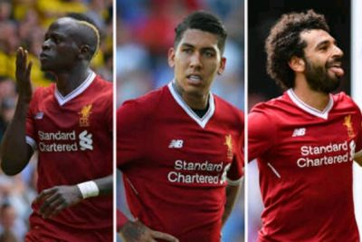 Weary Liverpool face Champions League chase from Chelsea