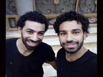 Mohamed Salah, Mohamed Elneny make Egypt's 29-man World Cup squad