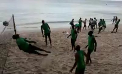 eagles-seychelles-2019afcon