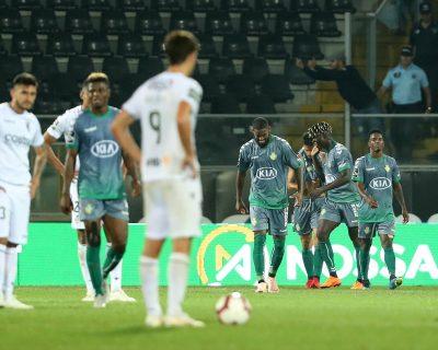 agu-vitoria-setubal-portuguese-primeira-liga