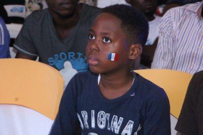 This Is Naija: Where Football Lives