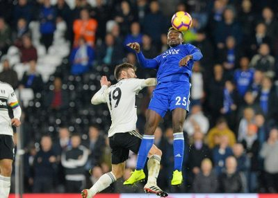 epl-wilfred-ndidi-leicester-city