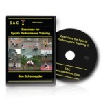 BS-ExercisesSP-DVD