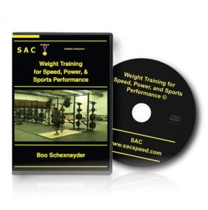 BS-WeightTraining-DVD