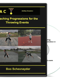Boo Schexnayder Throws