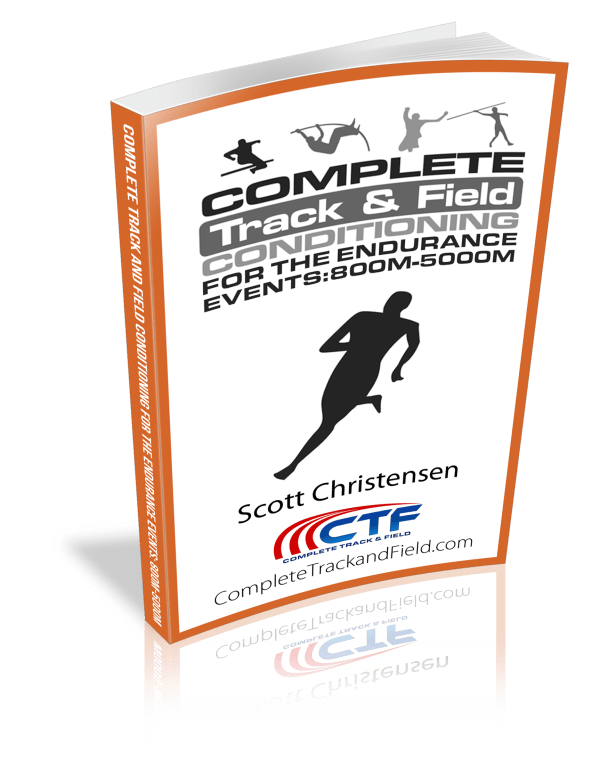 christensenctfc-ebook