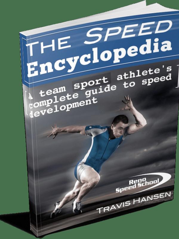 speed-encyclopedia