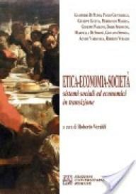 Etica-Economia-Società