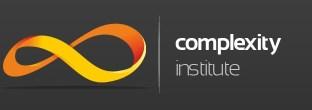 cropped-Logo-CI-rettangolo-646x220.jpg