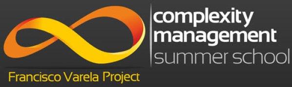 Complexity Management Summer School
