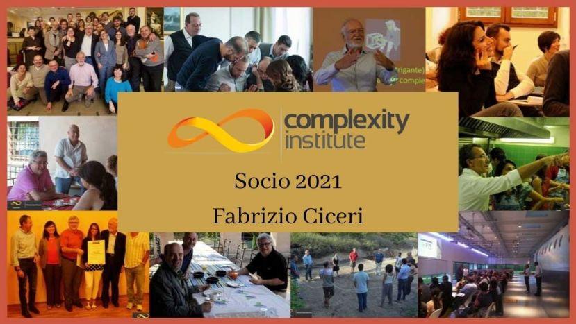 Socio 2021-Fabrizio Ciceri