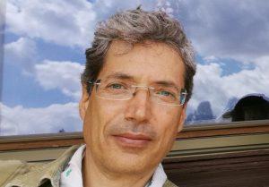 Aurelio Riccioli