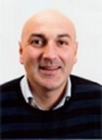 Gianpaolo Basile