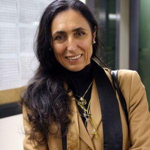Anna Grandori