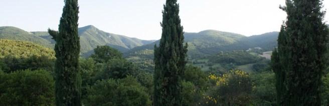 Villa Agellis