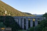 Agghielli-Cont-Spoleto-2--5