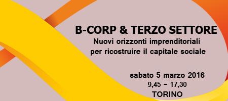 B-Corp-Torino