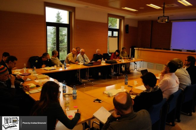 CM-Literacy-Meeting-2015-2