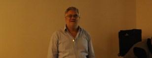 CM Literacy Meeting - Felice Russo