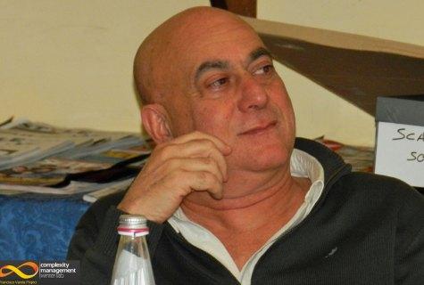 CMWL-2016-Dario Simoncini