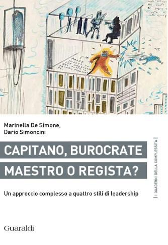 capitano-burocrate-maestro-o-regista